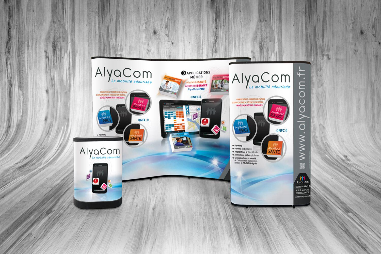 alycom-stand-paraluie-Coqueliko