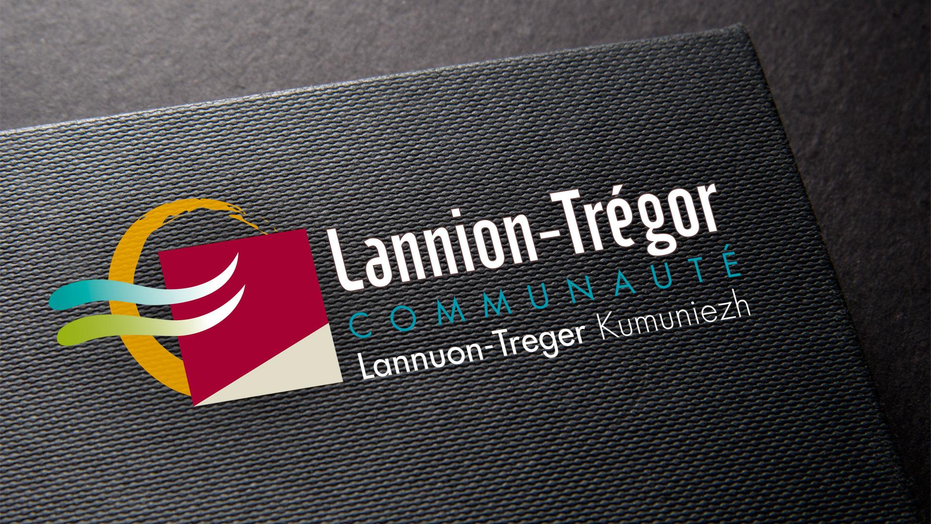 Logo-lannion-tregor-communaute-Agence-Coqueliko
