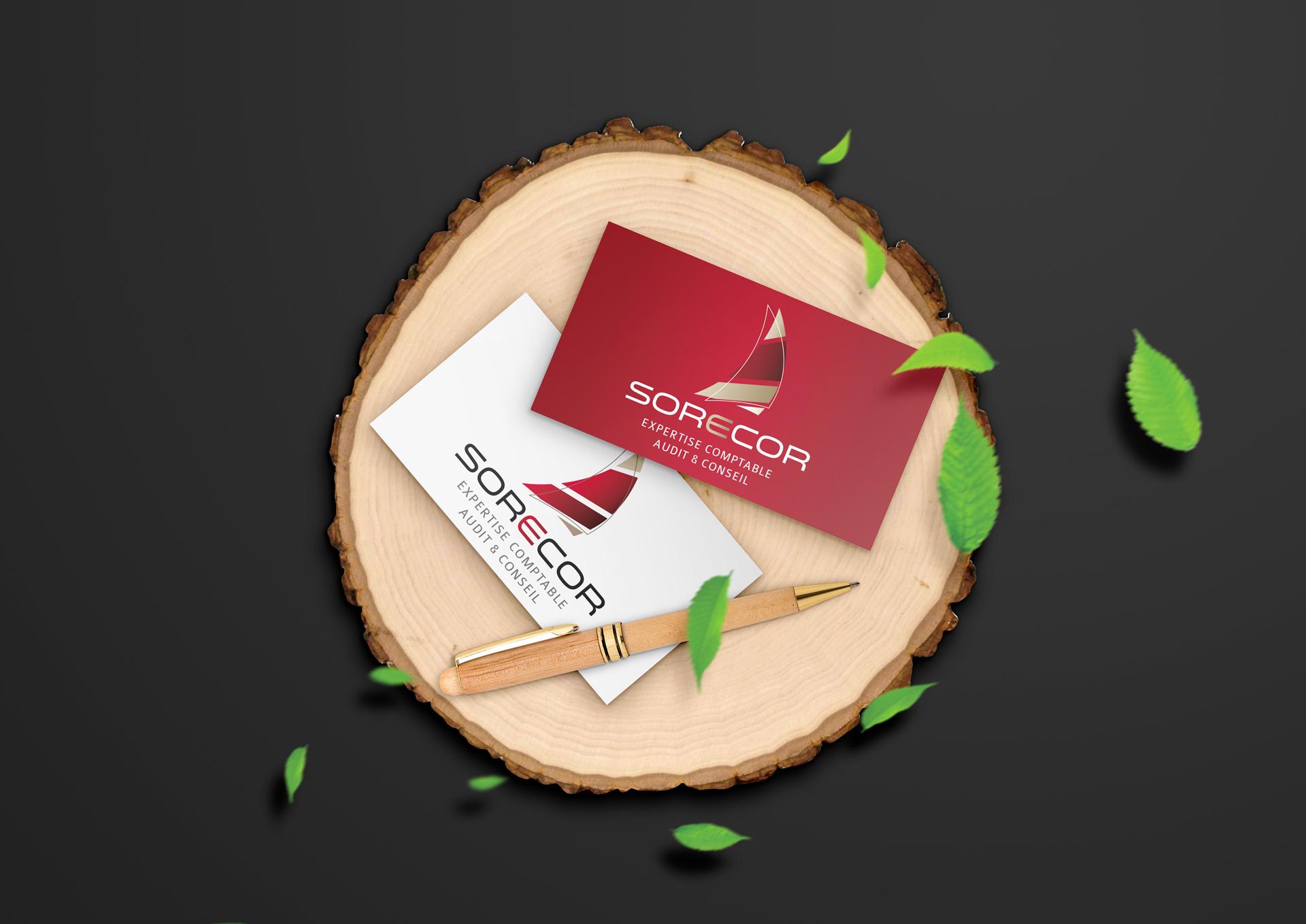 sorecor-cabinet-comptable-logo-coqueliko