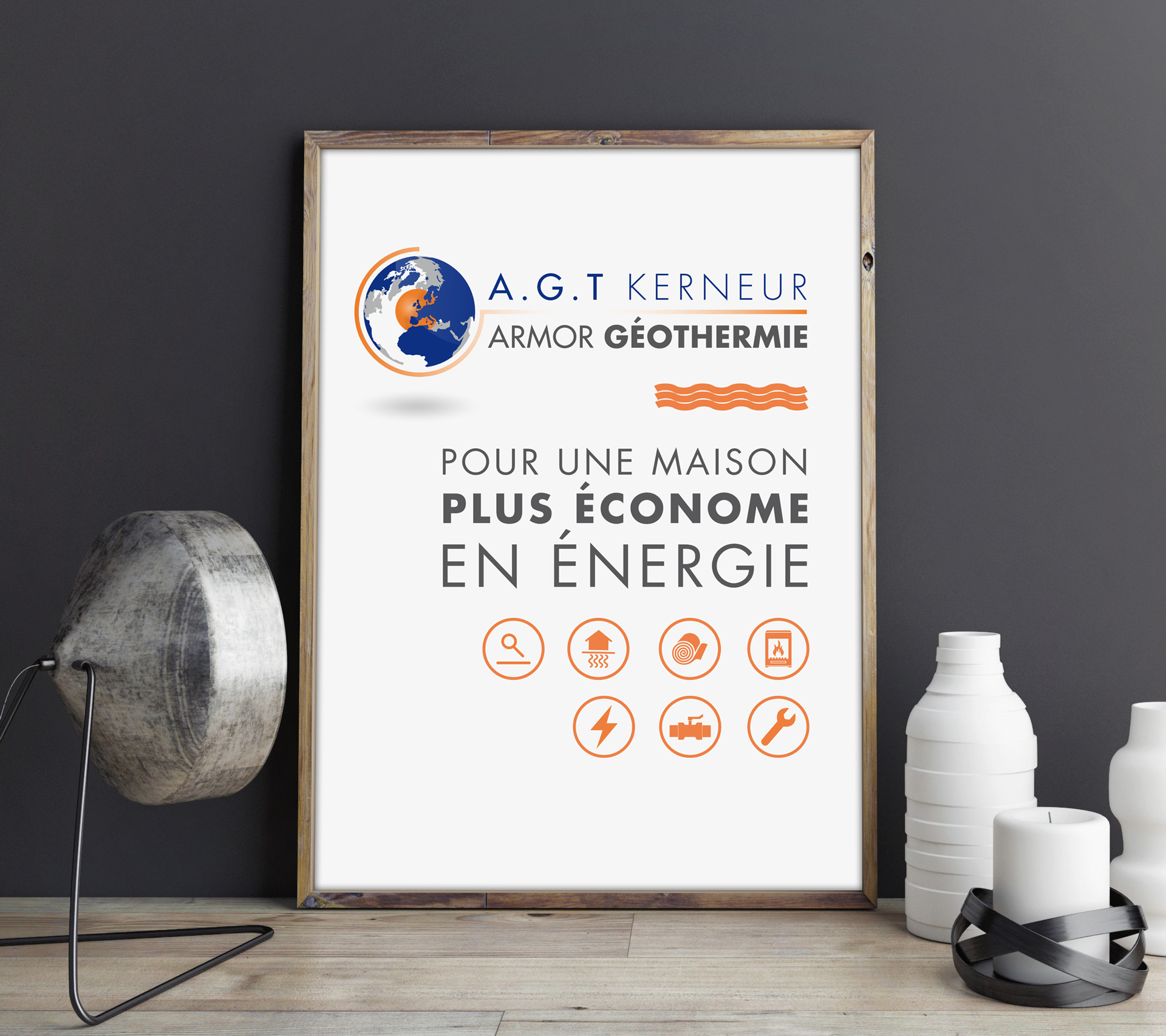 AGT-Kerneur-logo-Coqueliko