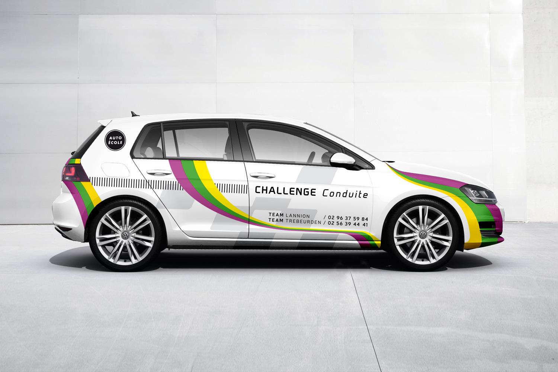 Challenge-conduite-Auto-ecole-Coqueliko