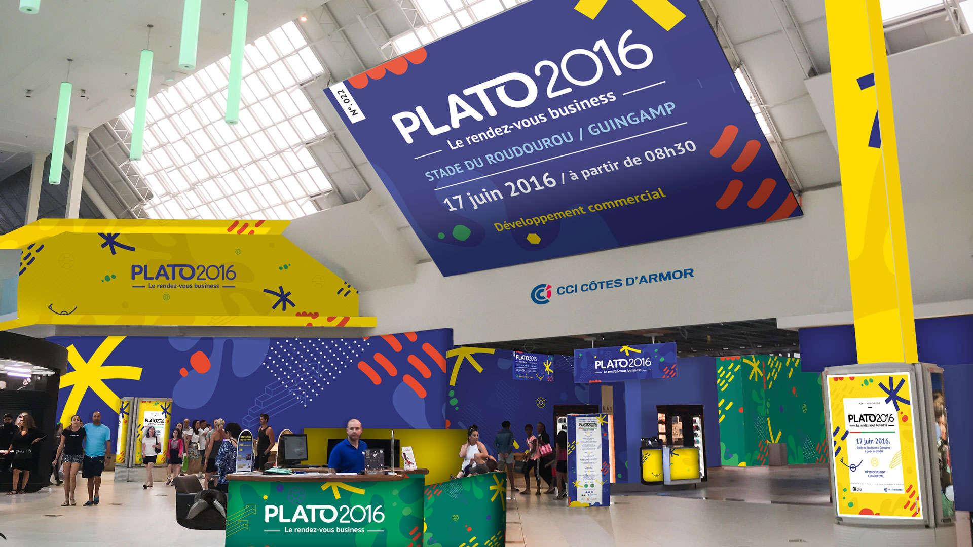Pleniere-plato-creation-coqueliko