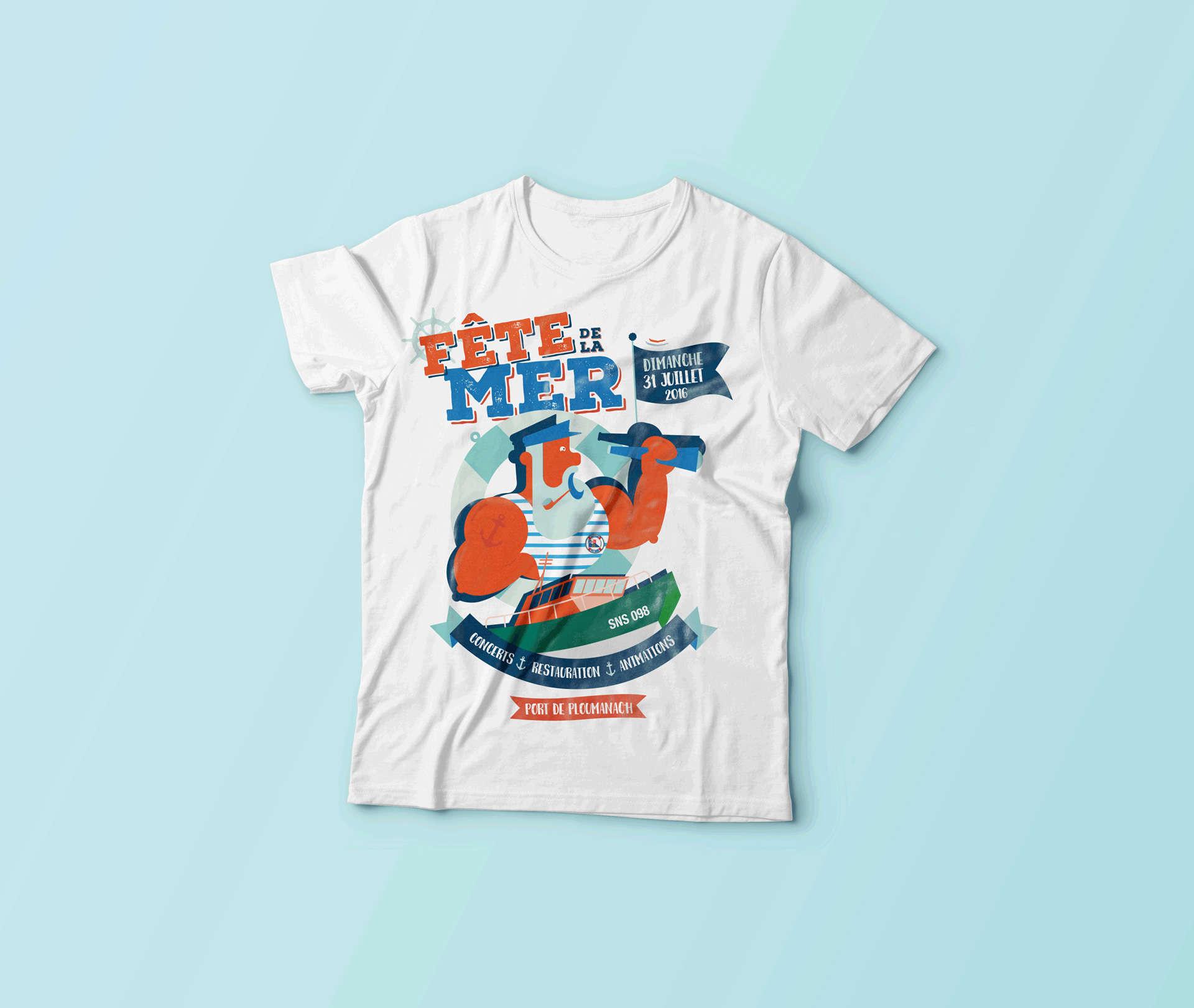 T-Shirt-fete-de-la-mer-2016