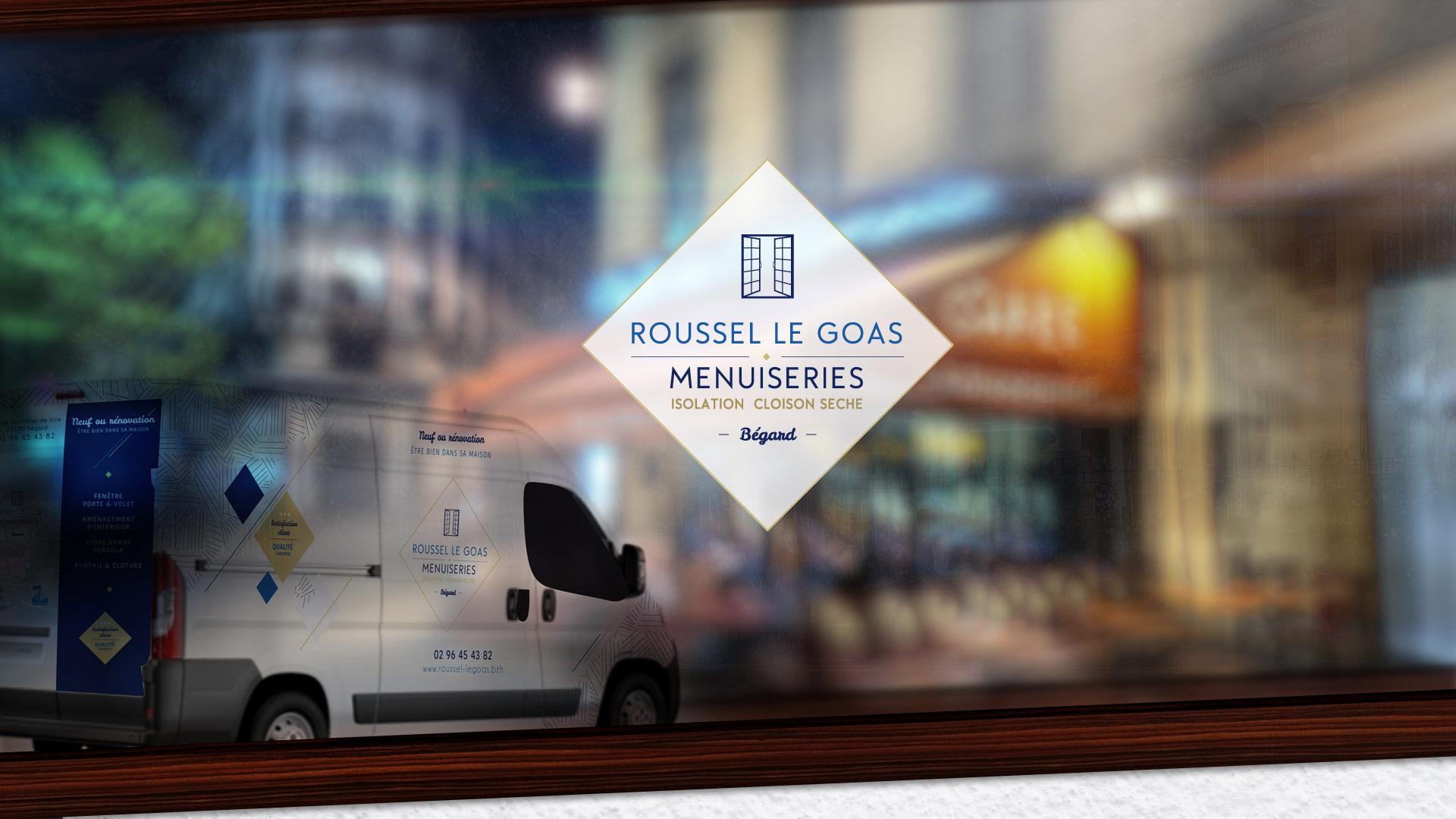 logo-roussel-le-goas-menuiseries-Coqueliko