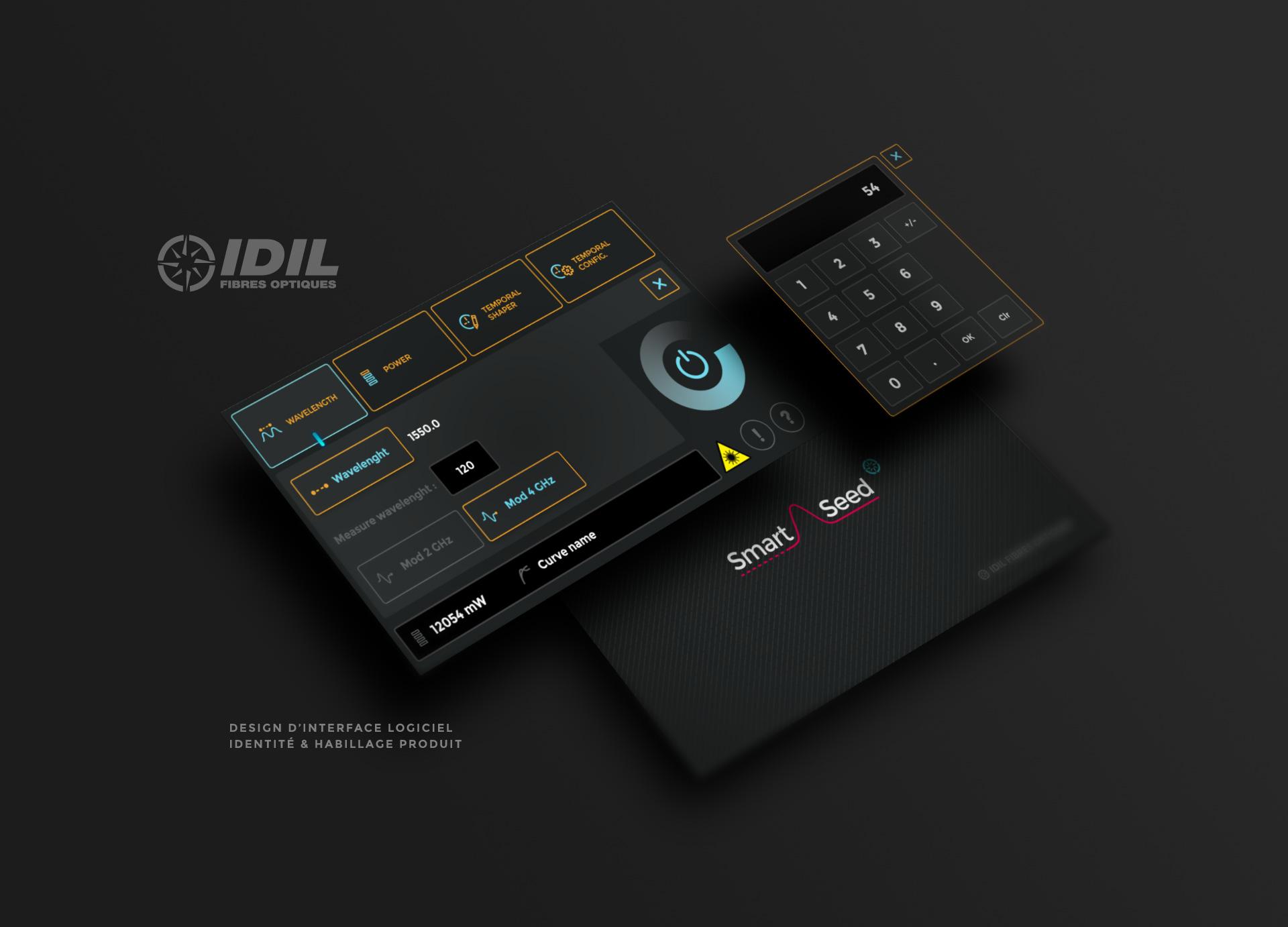 idil-deisgn-appli-mobile