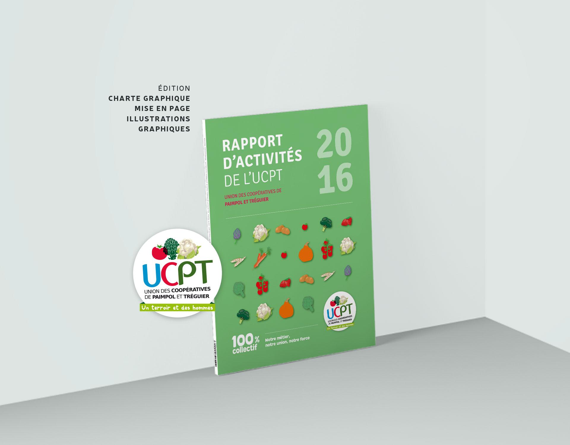 Edition-UCPT avec agence Coqueliko