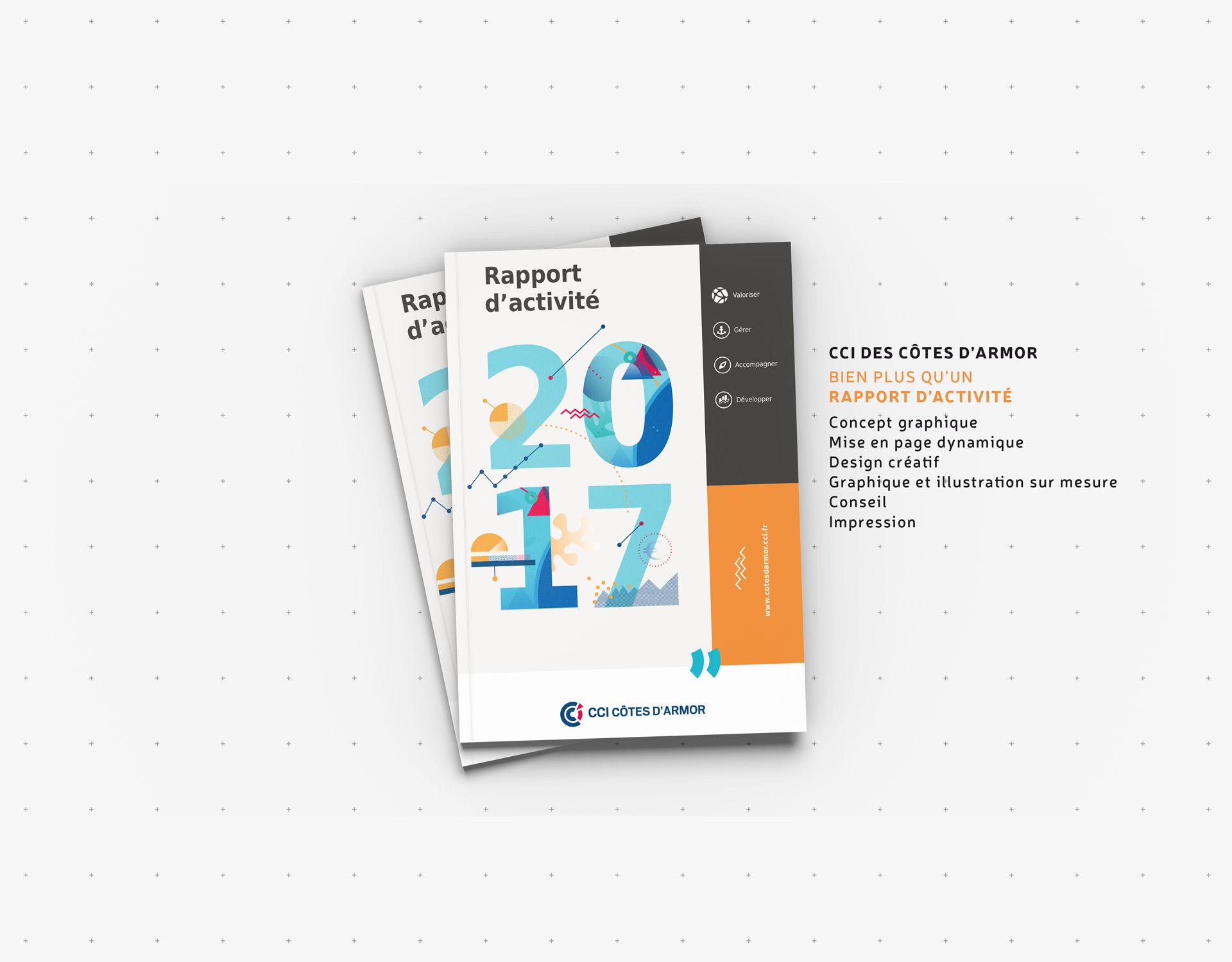 CCI22-rapport-d-activité-Coqueliko