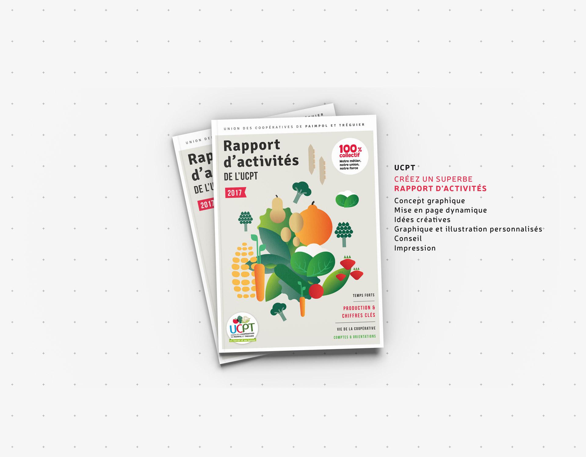 UCPT-Rapport-dactivite-Coqueliko