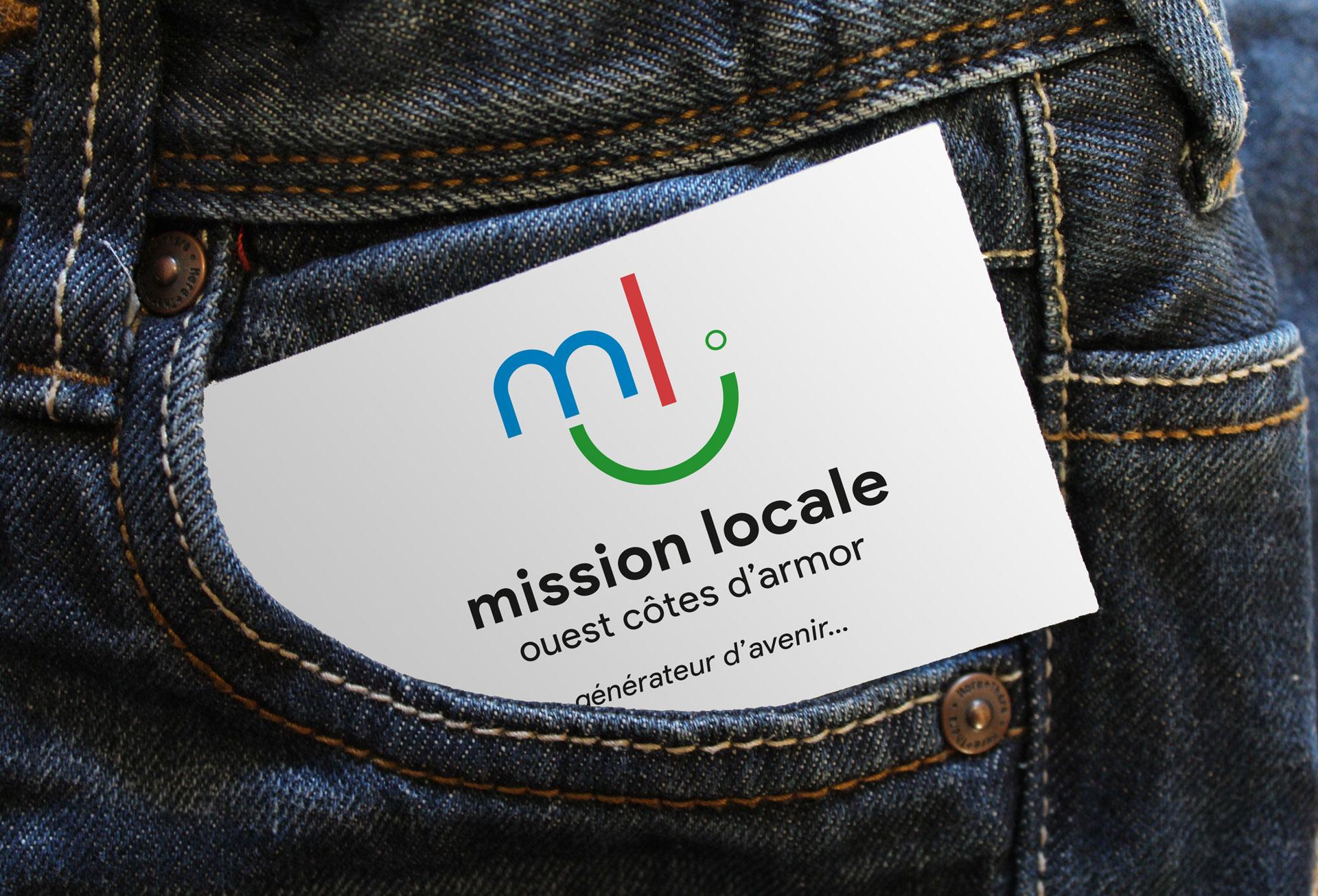 logo-mission-locale-ouest-cotes-darmor-coqueliko