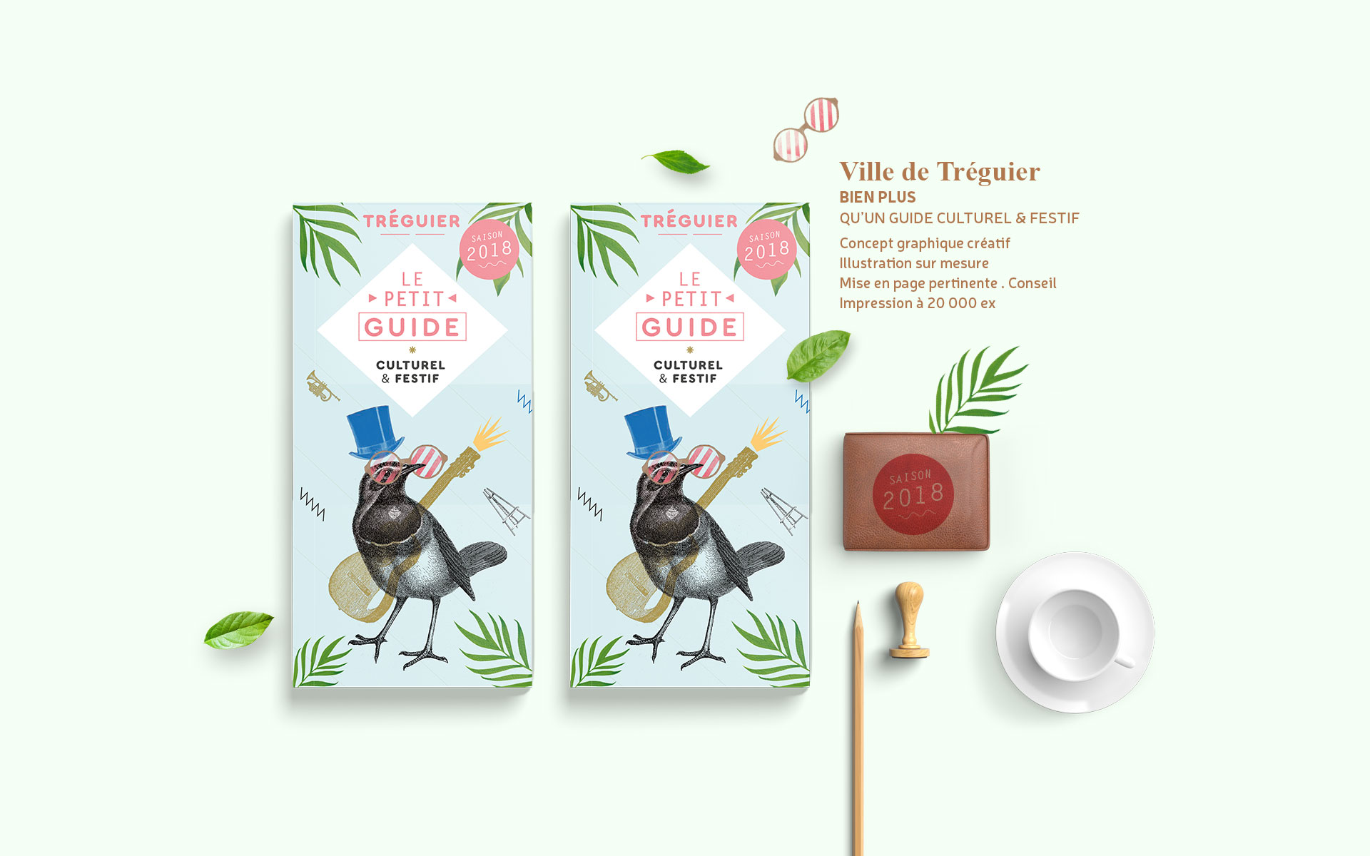 Coqueliko-Tréguier-Guide-culturel