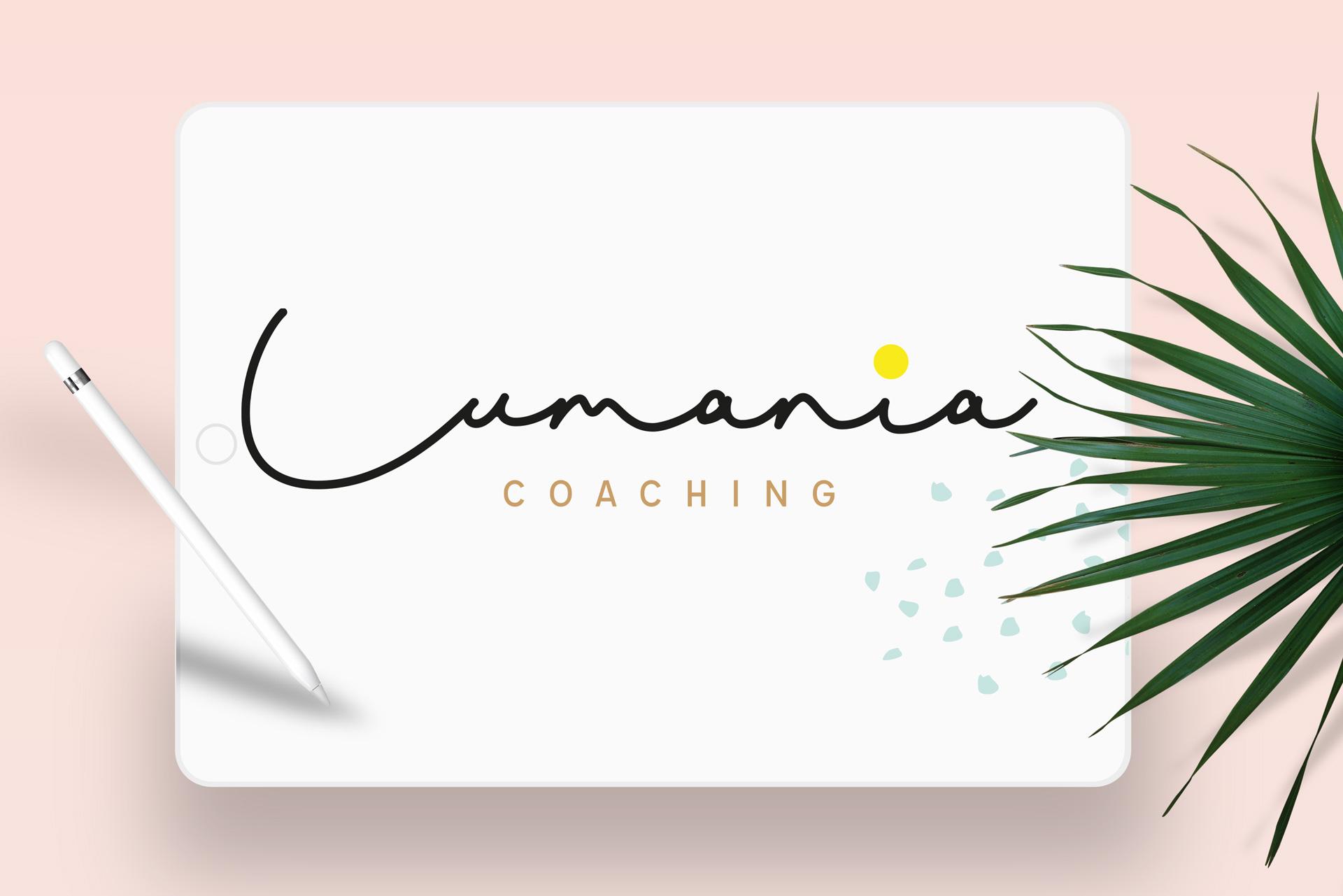 logo-lumania-coaching-coqueliko
