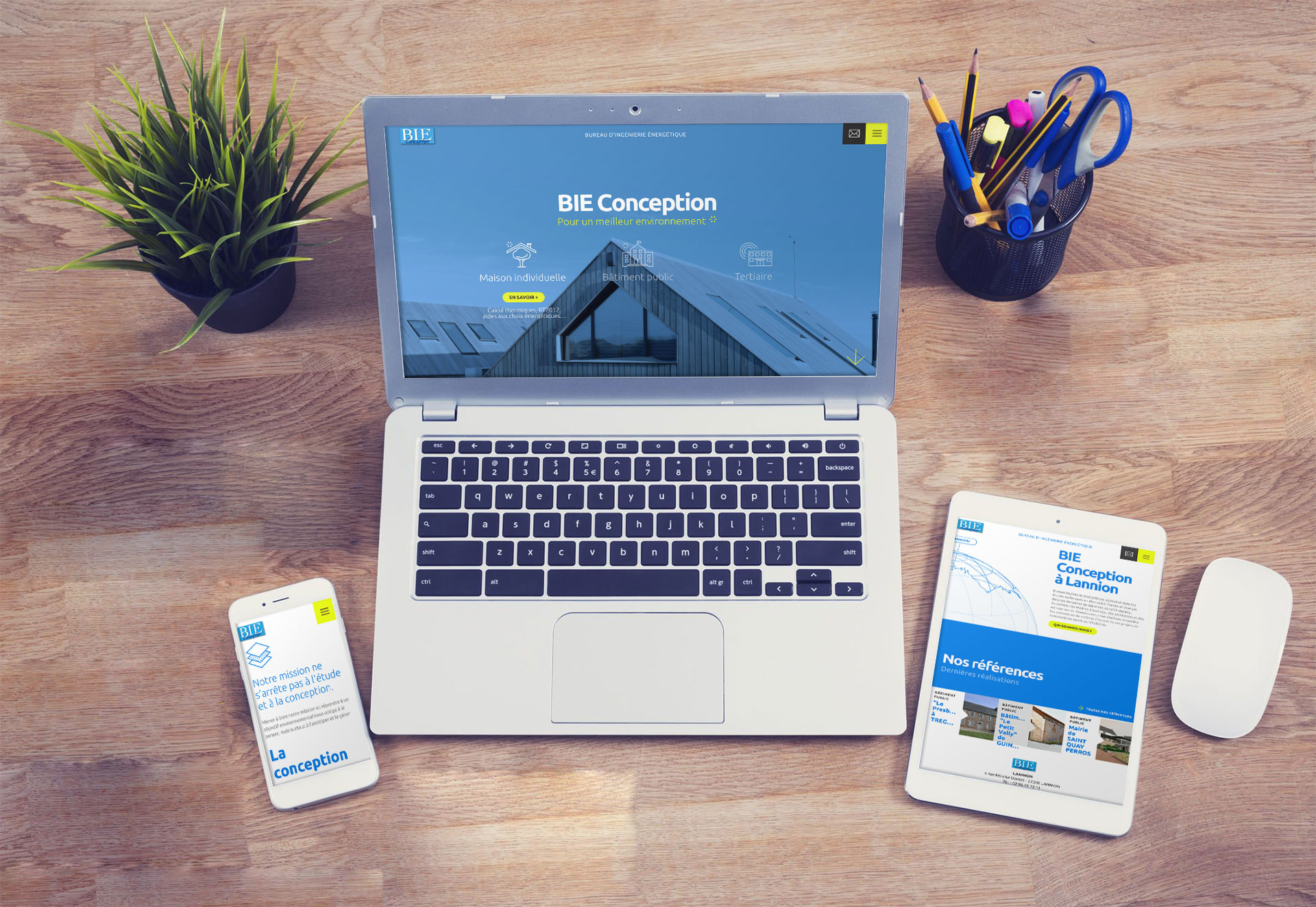 BIE-CONCEPTION-Site-internet-Coqueliko