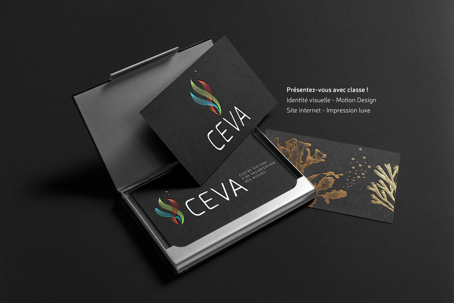 Logo-CEVA-by Coqueliko