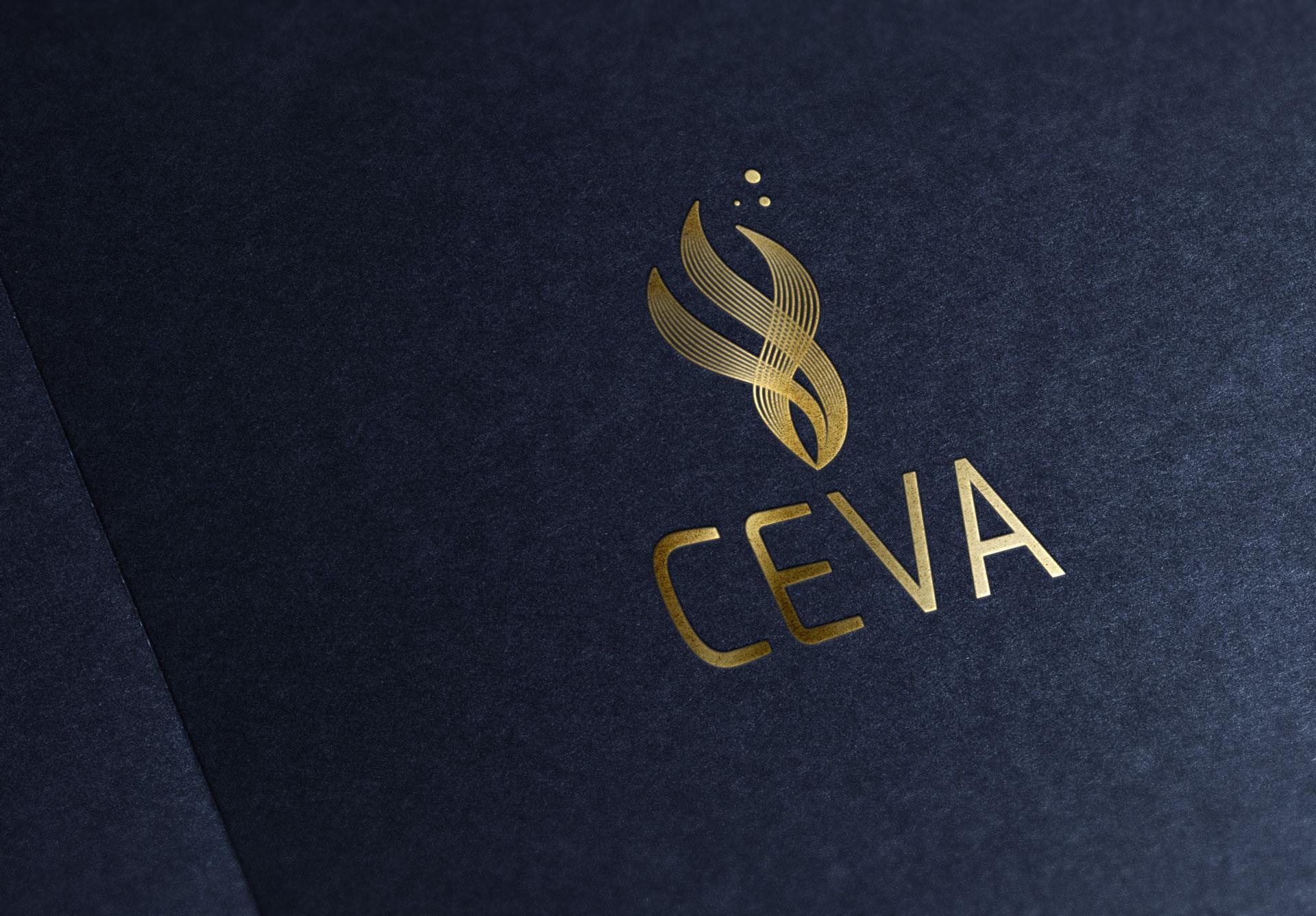 Logo-CEVA-by-Coqueliko