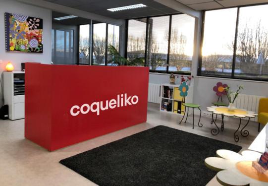 Agence-Coqueliko-Roudenn-Boutik-Lannion-1