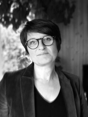 Laure-Dubois-Agence-Coqueliko-Roudenn-Lannion