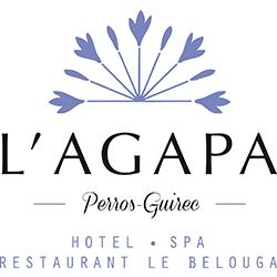 Logo-Agapa-Coqueliko-Lannion