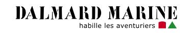 Logo-Dalmard-Marine-Coqueliko