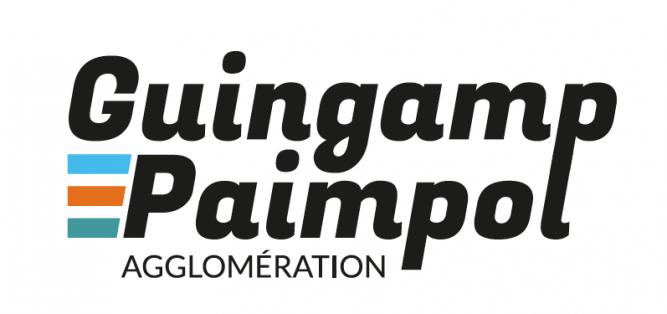 Logo-Guingamp-Armor-Agglomeration-Coqueliko