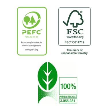 Logo-papier-ecologique-Roudenn-Lannion-Coqueliko