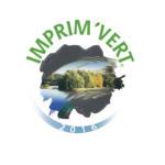 logo-imprim-vert-Roudenn-graphik-2016