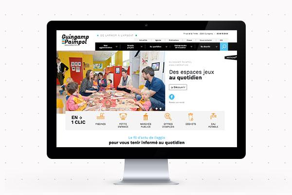 Guingamp-Paimpol-Agglomeration-site-internet-Coqueliko