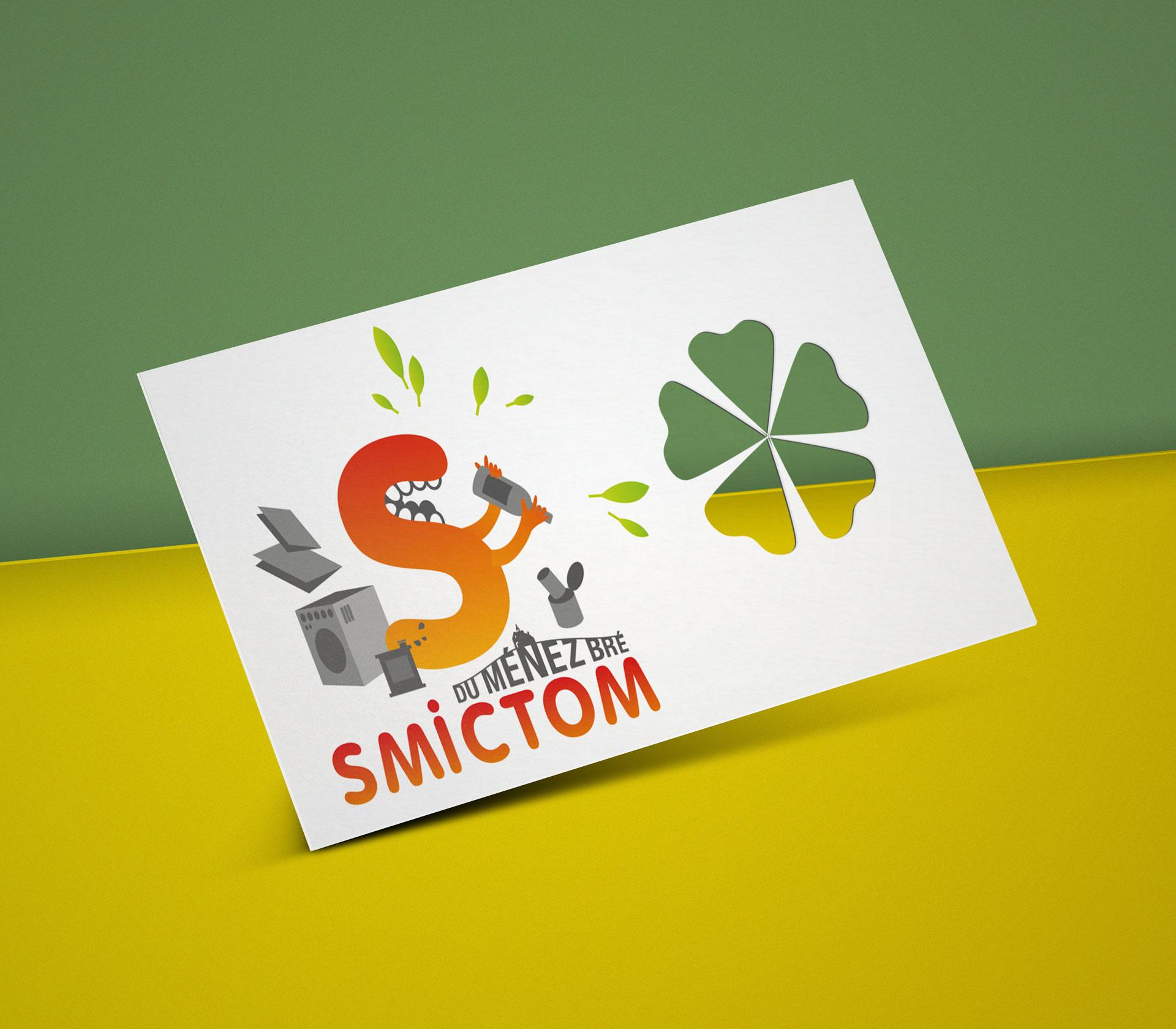 logo-smictom-mene-bre-coqueliko