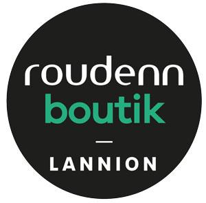 Pastille-Roudenn-boutik-Lannion-300