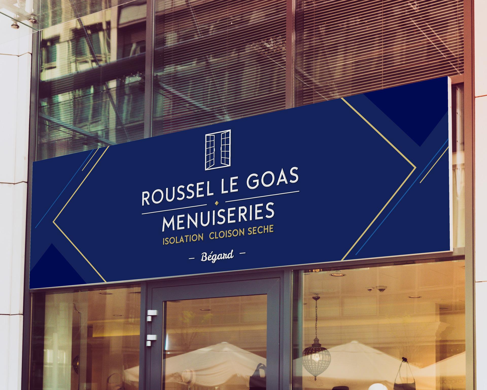 LOGO-enseigne-roussel-coqueliko