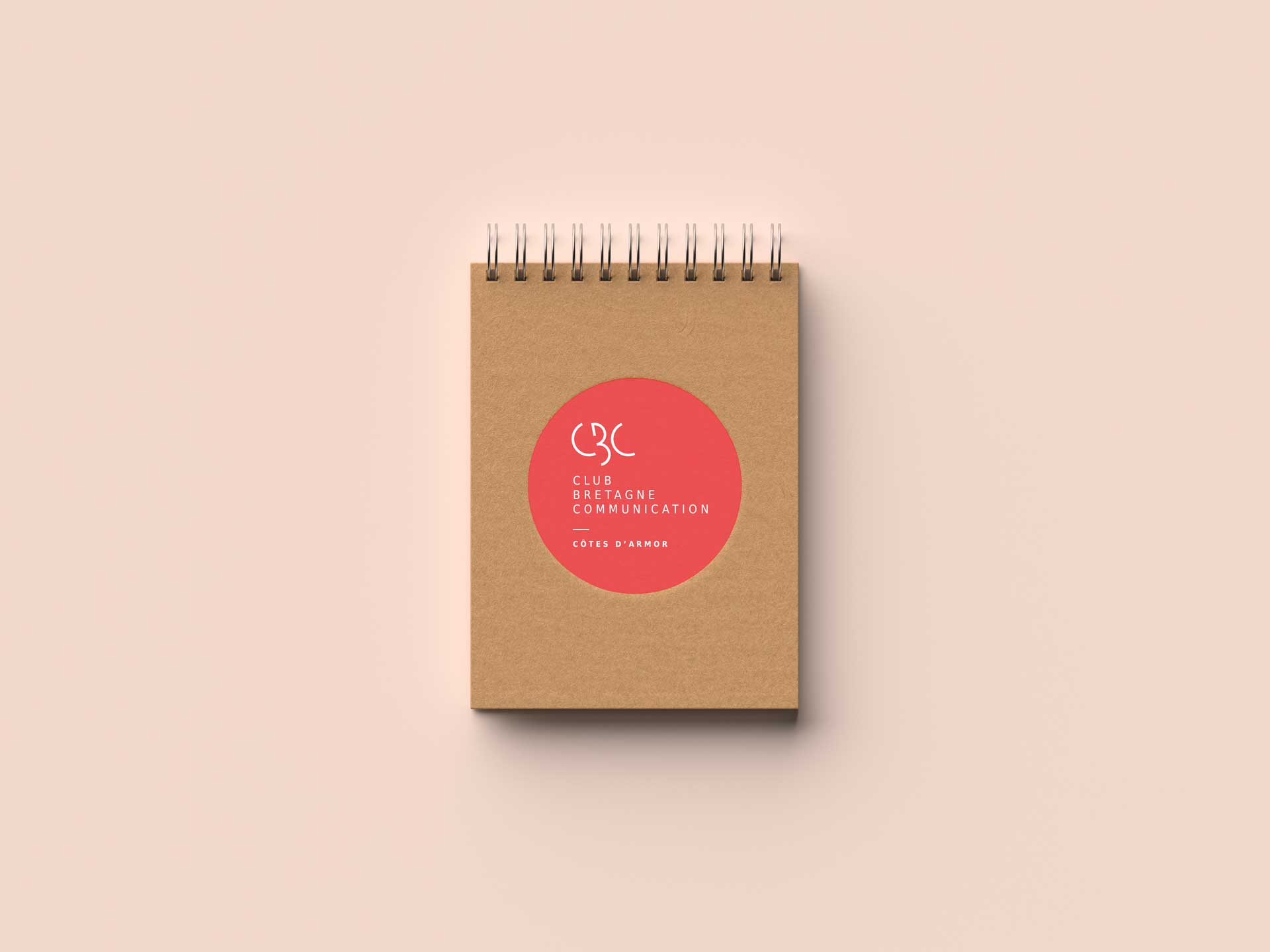 notebook-coqueliko