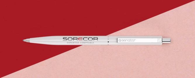stylo_sorecor