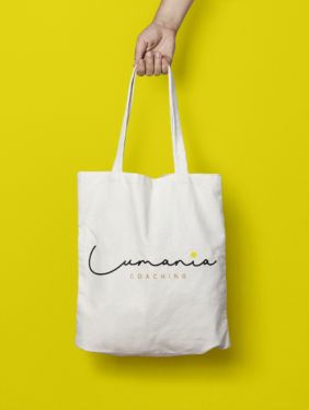 Impression-tote-bag-Coton-by-Coqueliko-Lannion