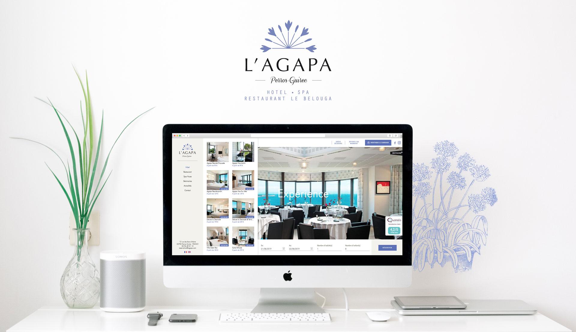 Hotel-agapa-coqueliko