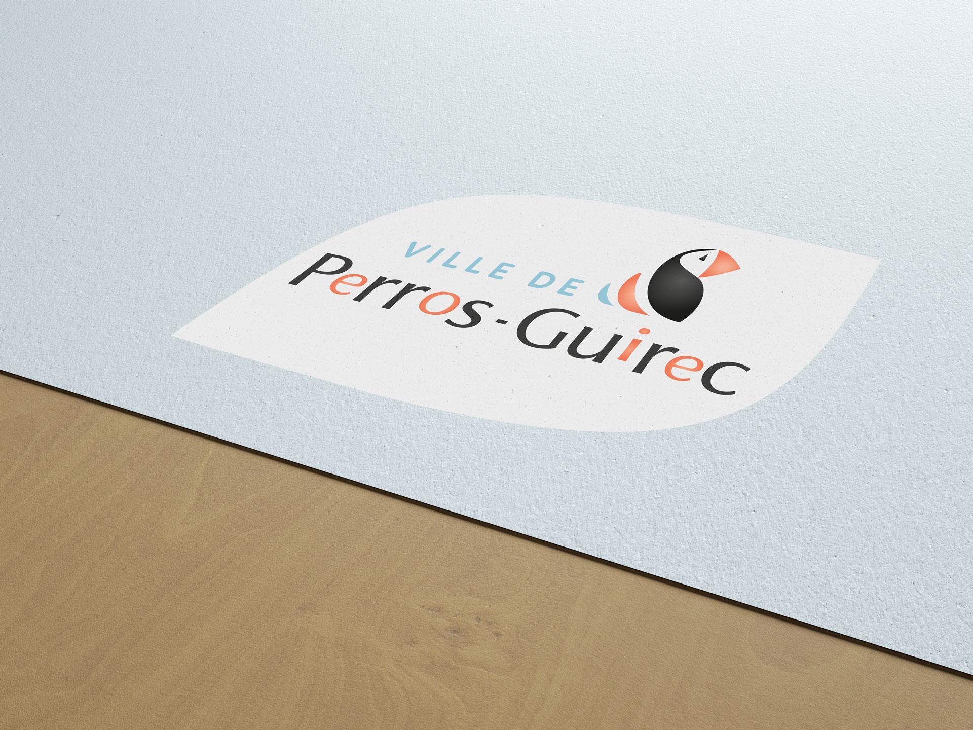 logo-Perros-Guirec-Coqueliko