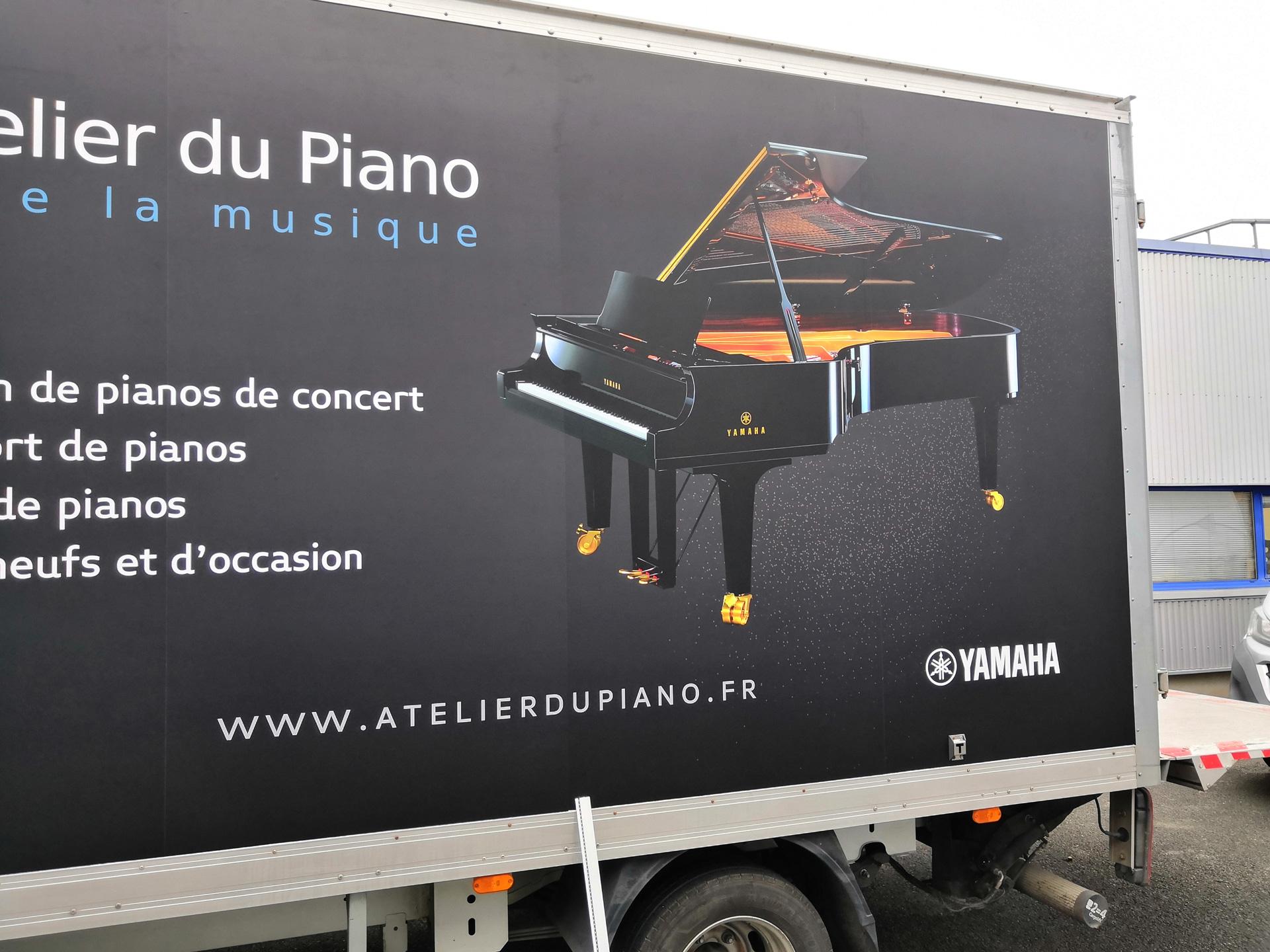 Latelier-du-piano-marquage-vehicule-Coqueliko-2