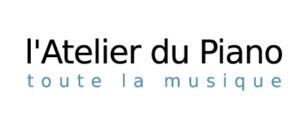 Logo-Atelier-du-piano-Lannion