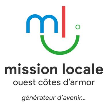 Logo-mission-locale-ouest-cote-darmor-Coqueliko