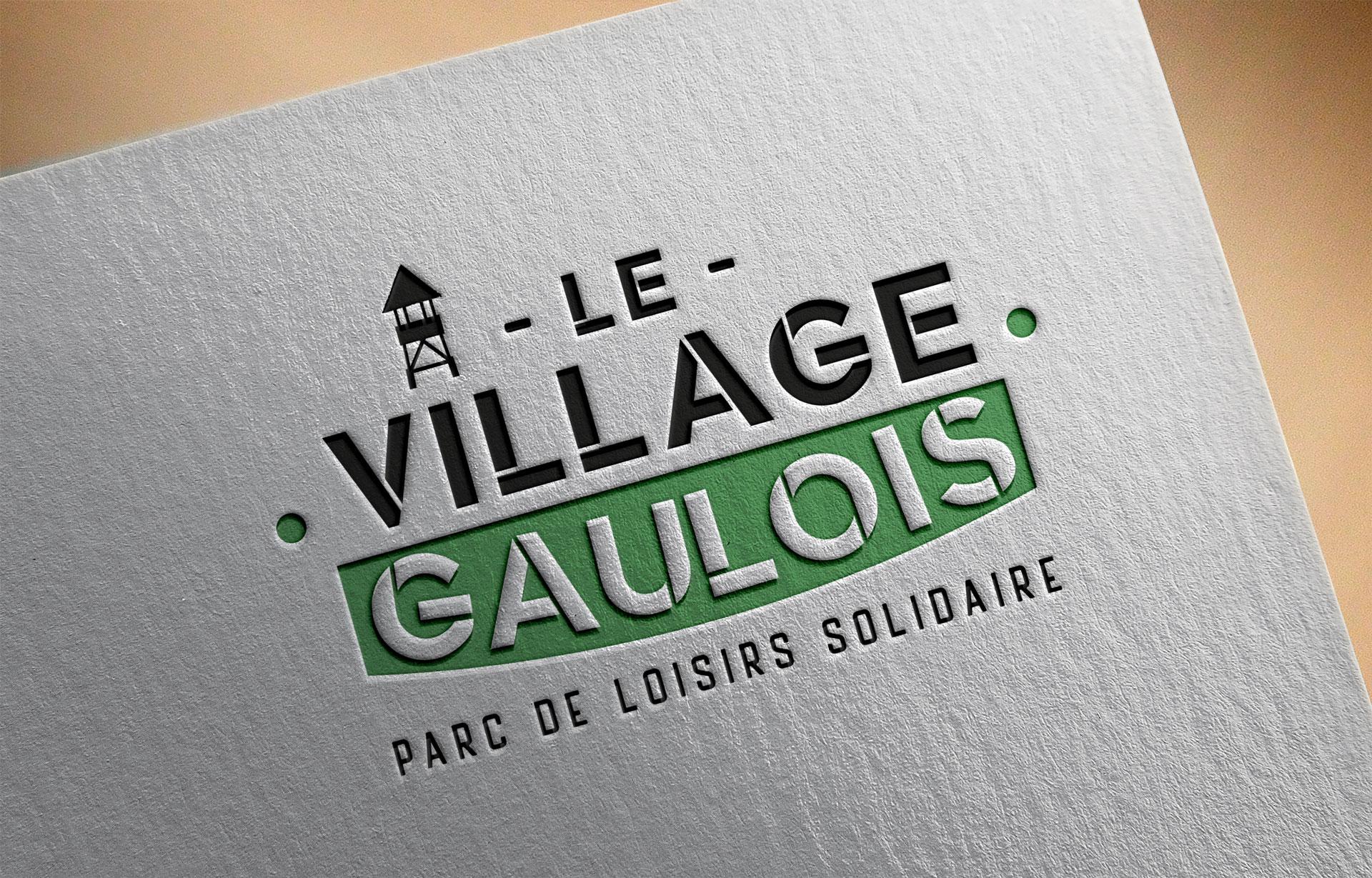 création-nouveau-logo-village-gaulois-agence-Coqueliko
