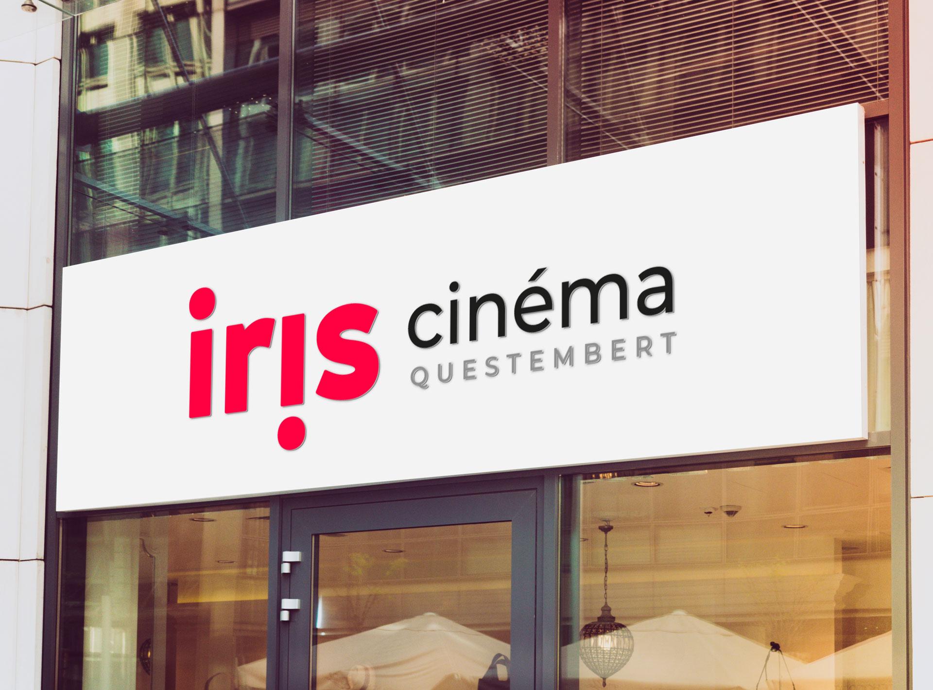 iris-cinema-logo-coqueliko