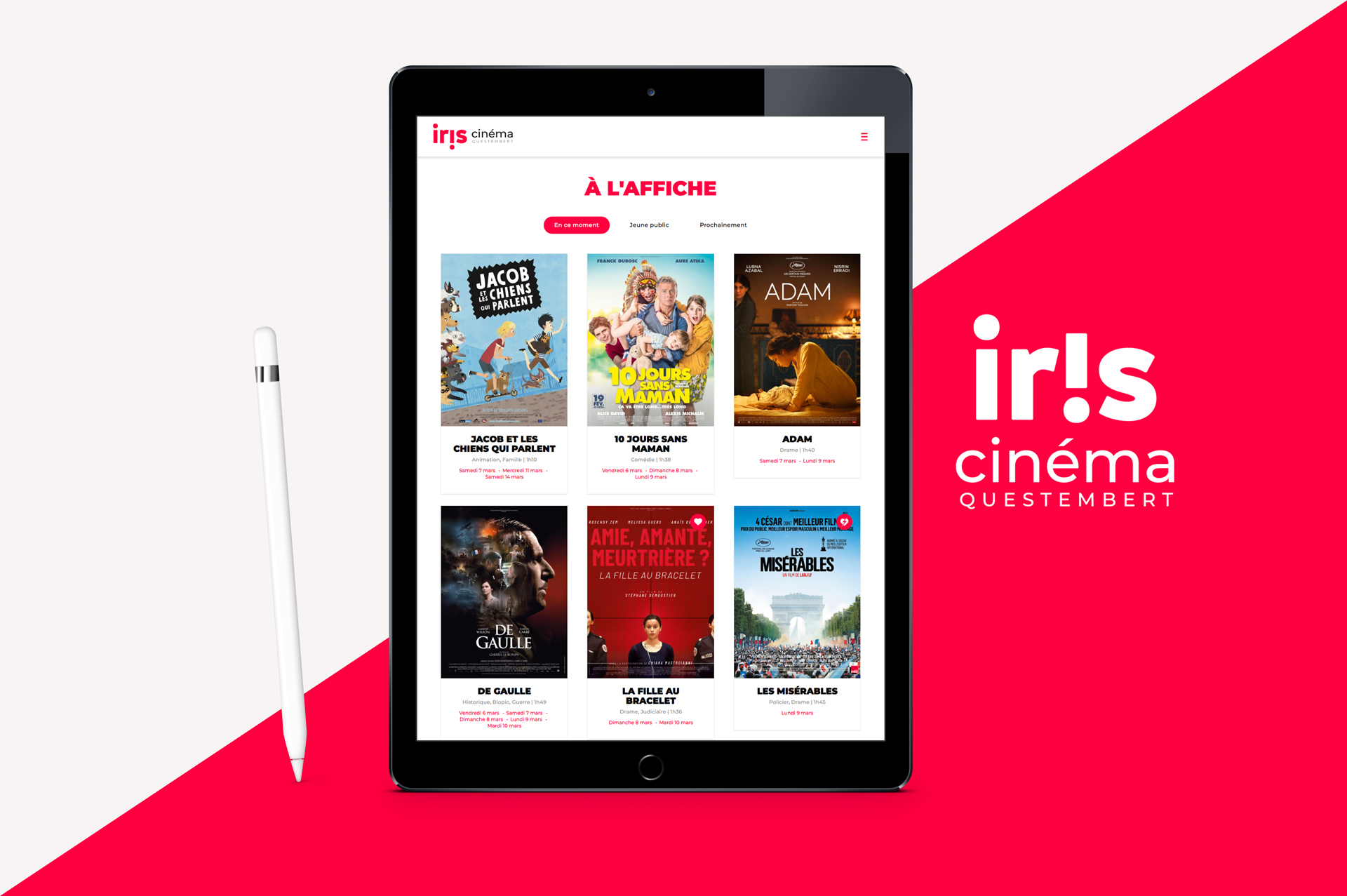 iris-cinema-webdesign-ipad-coqueliko