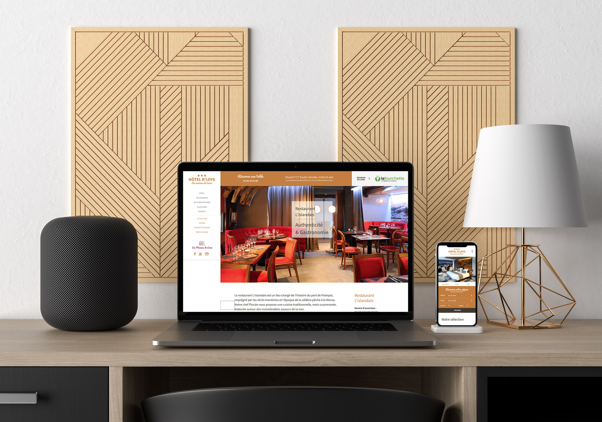 web-design-hotel-kloys-coqueliko