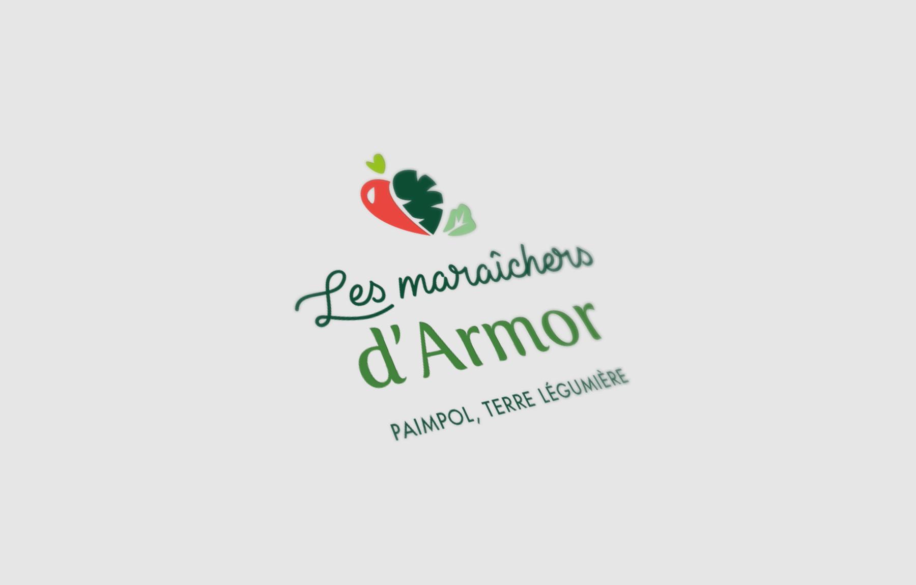 Les-maraichers-darmor-Coqueliko-Roudenn4