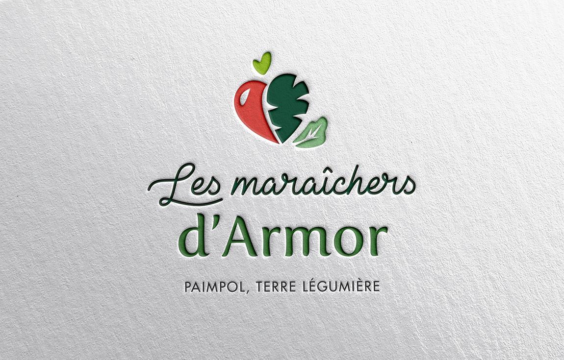 maraichers-darmor-logo-coqueliko-roudennboutik-lannion
