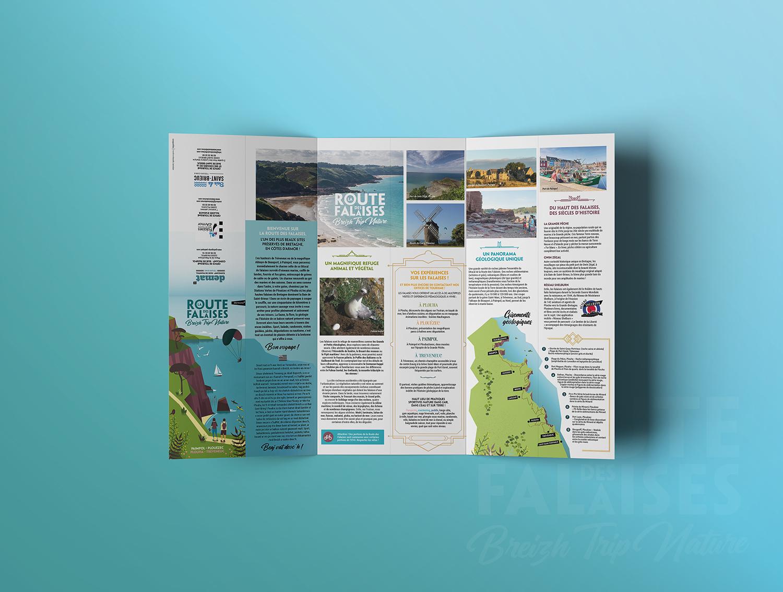 route-des-falaises-brochure-plan-coqueliko-roudenn-boutik-lannion