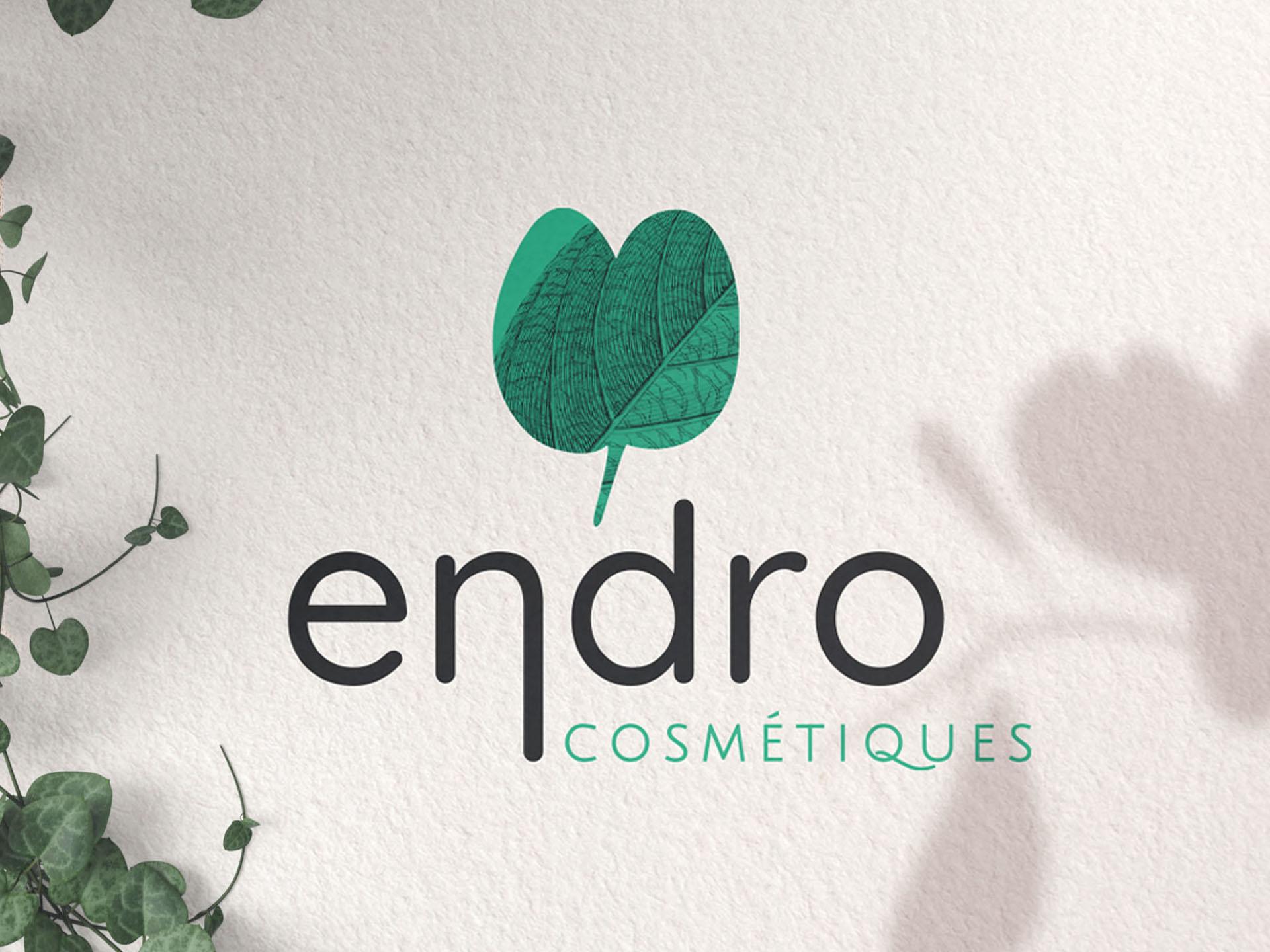 endro-cosmetiques-etiquettes-identite-visuelle-coqueliko-lannion