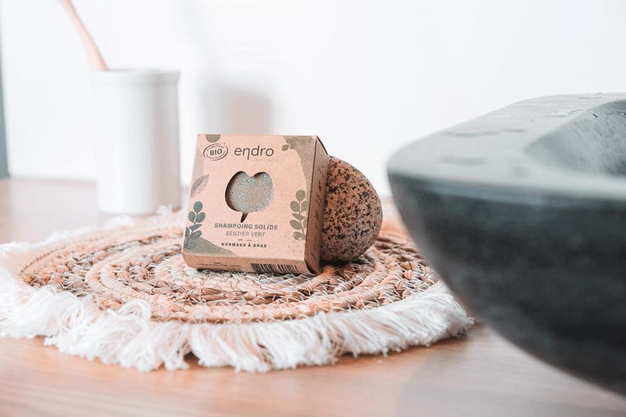 endro-cosmetiques-coqueliko-roudenn-lannion-rouleuax-etiquettes-packaging