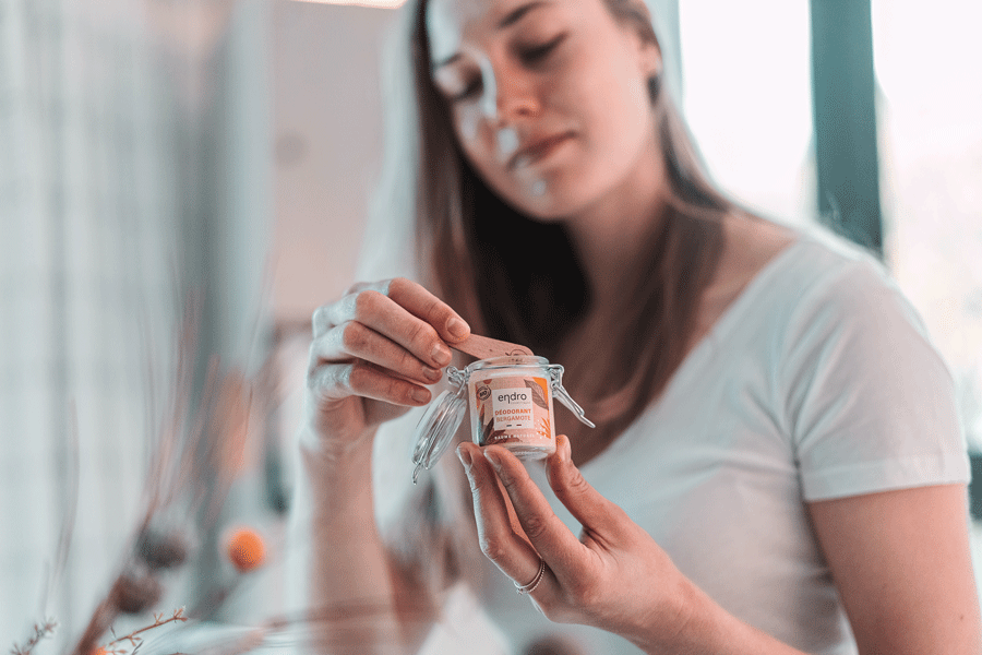 endro-cosmetiques-coqueliko-roudenn-lannion-rouleuax-etiquettes-utilisation