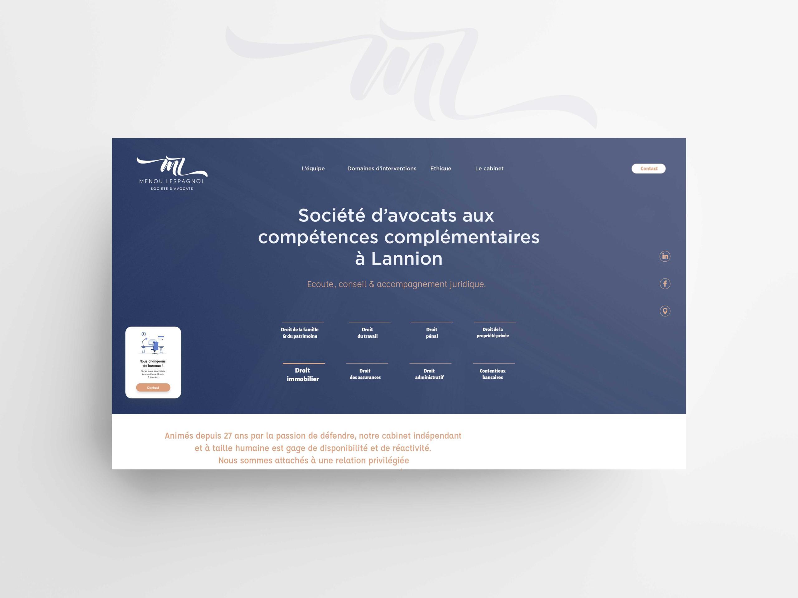 menou-lespagnol-site-internet)-entreprise-coqueliko-roudenn-lannion