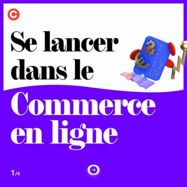créer-un-site-e-commerce -avec-Coqueliko-Agence-web-Lannion