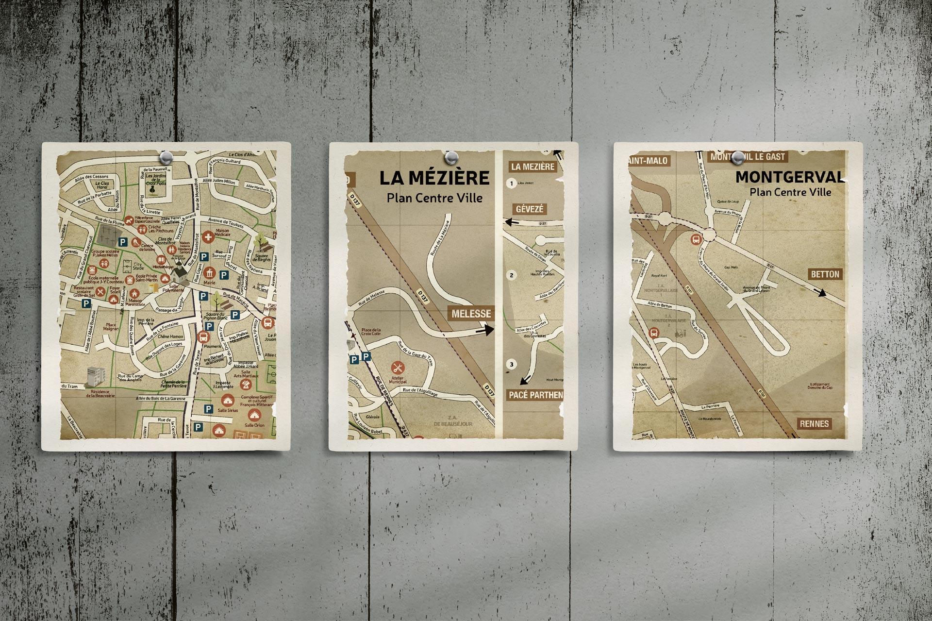 creer-et-imprimer-un-plan-de-ville-Coqueliko